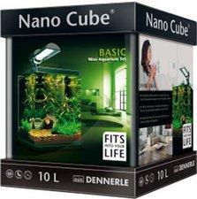 Dennerle Nano Cube Complete (10 L)