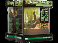 Dennerle Nano Cube Complete Plus (10 L)