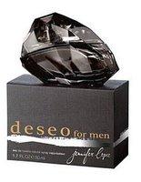 Jlo Deseo for Men Eau de Toilette (50 ml)