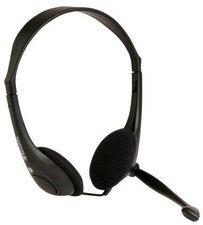 Verbatim USB Multimedia Headphones