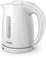 Philips Daily Collection HD4646/00
