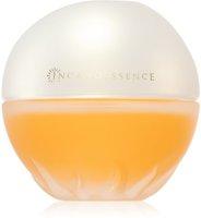 Avon Incandessence Eau de Parfum (50 ml)