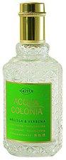 4711 Acqua Colonia Melissa & Verbena Eau de Cologne (170 ml)