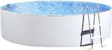my pool Splash Pool-Set 460 x 110 cm 3-tlg