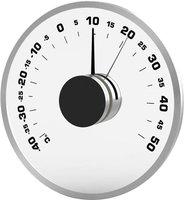 Odin Disc Window Fenster-Außenthermometer