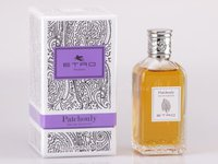 Etro Patchouly Eau de Toilette (100 ml)