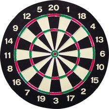 Bulls Dart Windsor