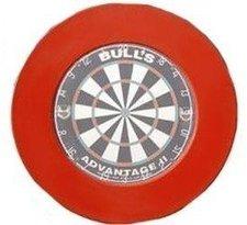 Bulls Dart Board Surround