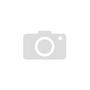 Maxflash Compact Flash 1GB 80x (CF1G80M-R)