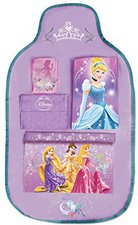 Disney Princess Auto-Rückenlehnentasche