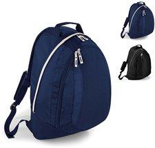Quadra Teamwear Backpack (QS53)