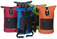 Seal Line Urban Backpack Small