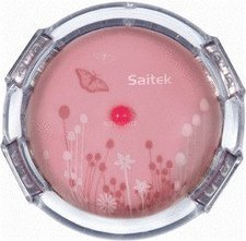 Saitek Expressions Hub 4 Port