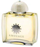 Amouage Ciel Eau de Parfum (50 ml)