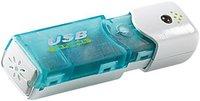 Newgen Medicals USB Luftreiniger