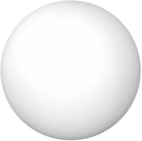 EVN Kugel-Leuchte D60cm KA6 001