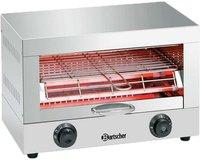 Apexa Toast/Überbackgerät (A151300)