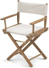 Skagerak Director`s Chair