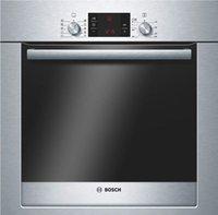 Bosch HBA73A550