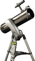 Skywatcher Explorer N 130/650mm AZ-S GoTo