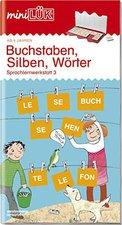 Westermann Verlag Wörter