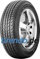 Nexen Eurowin 700 225/70 R15C 112/110R
