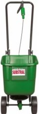 Substral EasyGreen Universal-Schleuderstreuer