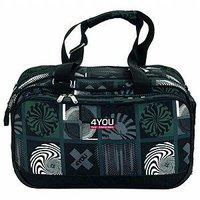 4You Sportbag Advance Circles