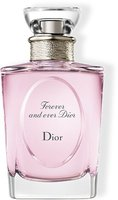 Christian Dior Forever and Ever Eau de Toilette (100 ml)