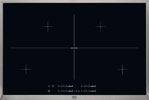 AEG Electrolux Hausgeräte HK 854400 X-B MaxiSense