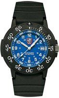 Luminox Navy Seals Dive (3003)