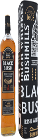 Bushmills Black Bush 1l 40%