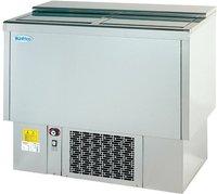Infrico EFP1000