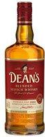 Loch Lomond Deans Finest Scotch Whisky 0,7l 40%