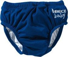 Beco Beerman Aqua-Windel Slipform mit Gummibündchen