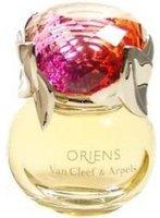 Van Cleef Oriens Eau de Parfum (100 ml)