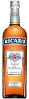 Ricard 0,7l 45%