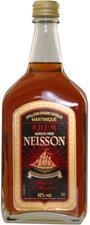 Neisson Vieux Reserve Speciale 0,7l 42%