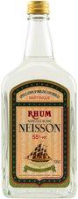 Neisson Blanc 1l 55%