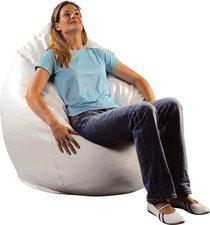 Sport Thieme Riesen-Sitzsack für Kinder
