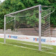 Sport Thieme Alu-Jugendfußballtor 5 x 2 m
