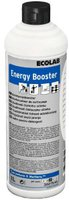Ecolab Energy Booster 1 l