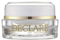 Declaré Age Control Ultimate Skin Youth (15 ml)