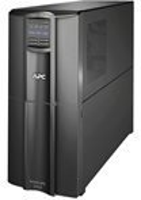 APC Smart-UPS 2200VA SMT2200I LCD