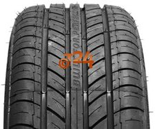 Pace PC10 205/50 R17 93W