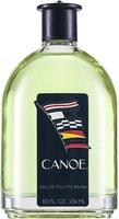 Dana Canoe for Men Eau de Toilette (120 ml)