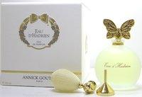 Annick Goutal Eau d'Hadrien Butterfly Bottle Eau de Parfum (100 ml)