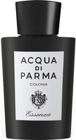Acqua di Parma Colonia Essenza Eau de Cologne (100 ml)