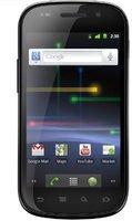 Samsung Google Nexus S (i9023) ohne Vertrag
