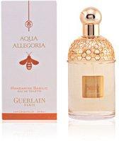 Guerlain Aqua Allegoria Mandarine-Basilic Eau de Toilette (125 ml)